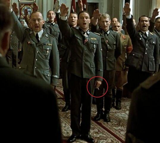 File:Fegelein in hall with cigarette.jpg