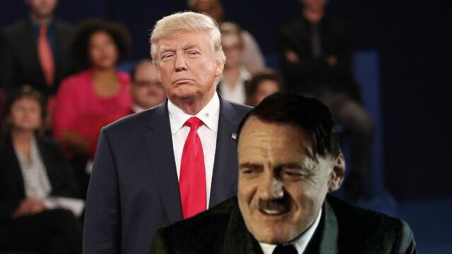 File:Hitler Trump.jpg