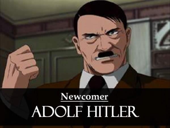 File:Animedolfy.jpg