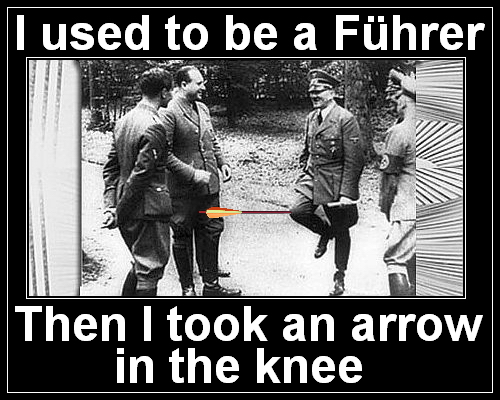 File:Hitler Arrow.jpg