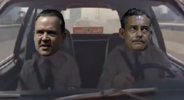 File:Burgdorf and Krebs in car.png