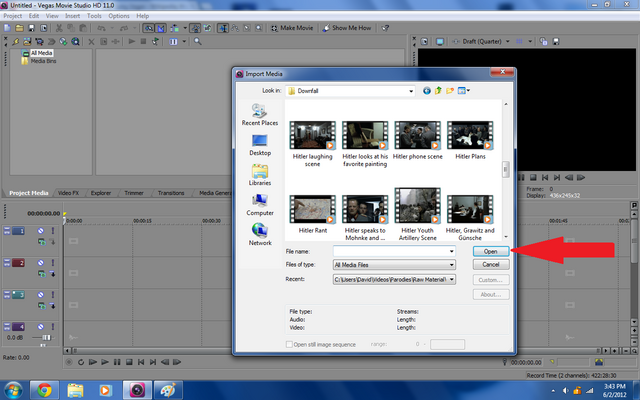 File:Sony Vegas 2.png