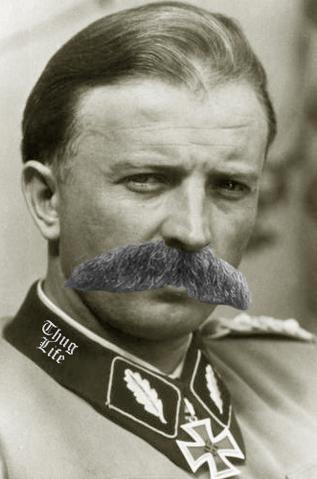 File:Hermann Fegelein moustache by Zombiebaron Uncyclopedia.png