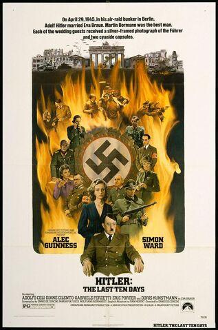 File:Hiler The Last Ten Days Poster.jpg
