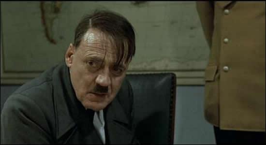 File:Hitler crying portrait.jpg