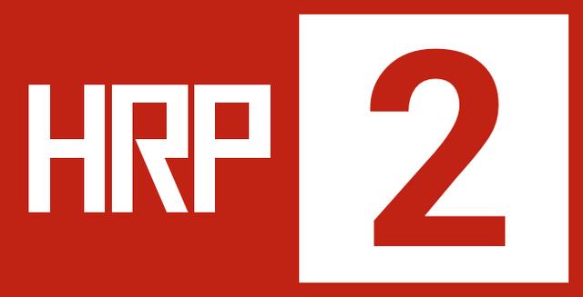 File:Hrp2-rai2.png