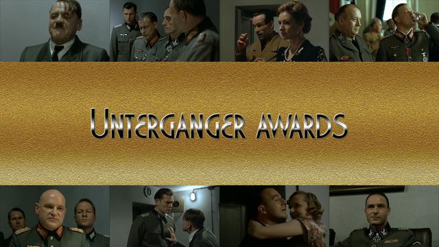 File:Unterganger Awards 2016.png
