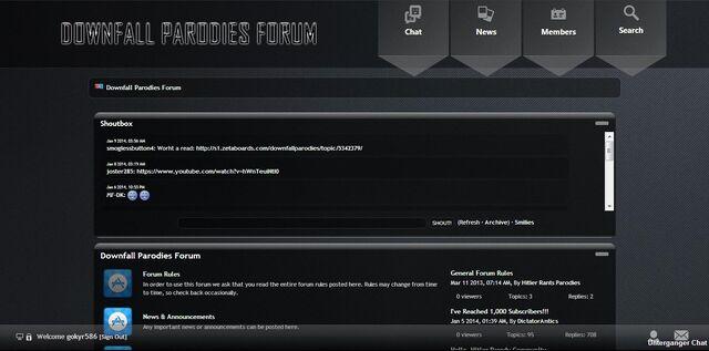 File:Downfall Parodies Forum Nova theme.jpg
