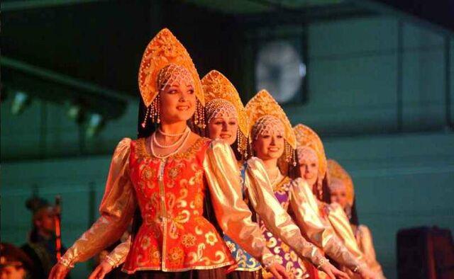 File:Russian-traditional-dance.JPG