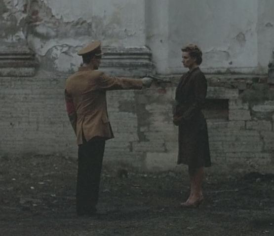 File:Goebbels shoots Magda.png
