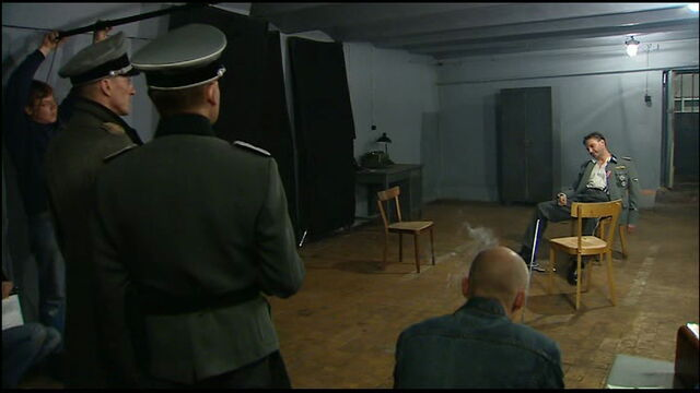 File:Fegelein interrogation scene.jpg
