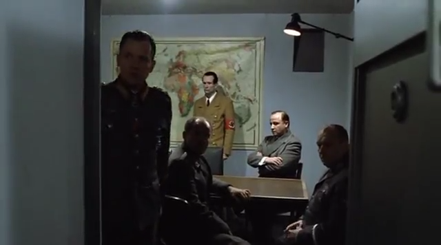File:Hitler Suicide Scene Generals checking out.png