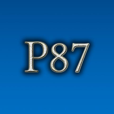 File:Parker87s blue avatar.png