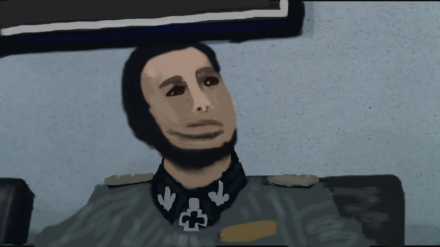 File:Botched Hermann Fegelein painting.png