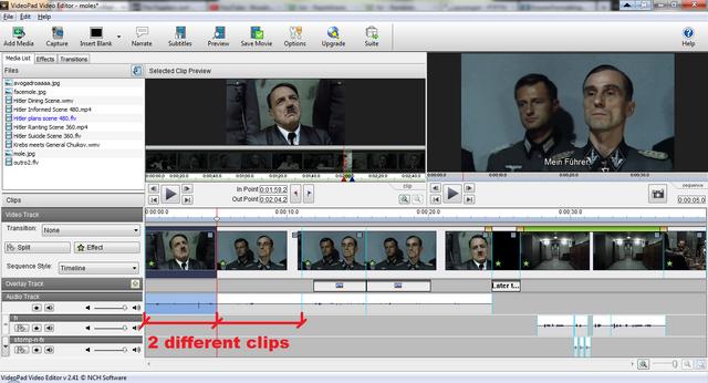 File:Videopad split 2.png