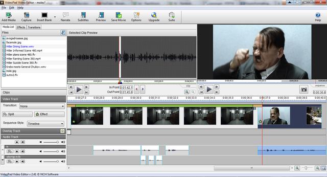 File:Videopad unlink 2.png