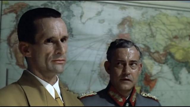File:Goebbels and Krebs.png