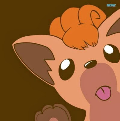 File:Vulpix (formerly neintails) pic Feb 20 2015.jpg