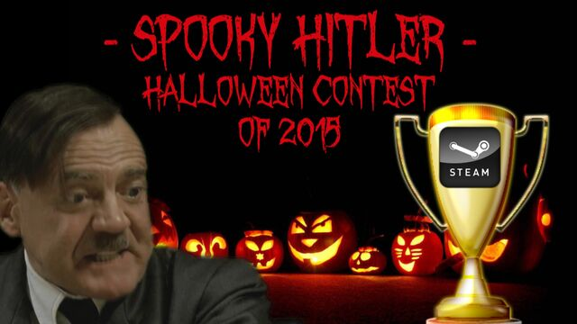 File:Spooky Hitler Halloween Contest Thumbnail.jpg