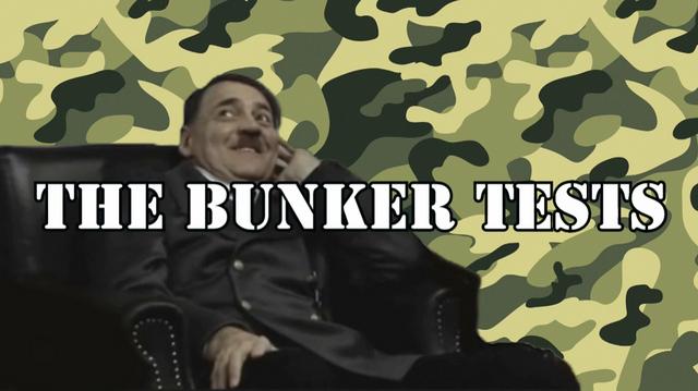 File:TheBunkerTestsThumbnail.png