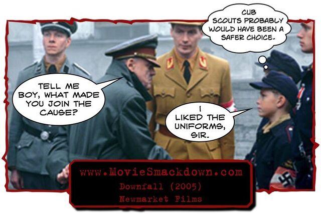 File:Downfall Spoof MovieSmackdown.jpg