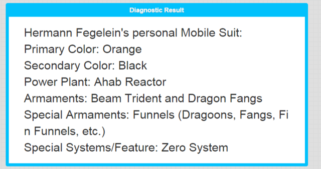 File:Fegel mobile suit.png