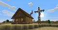 Thumbnail for version as of 23:30, January 31, 2014
