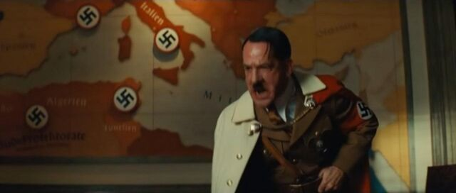 File:Inglourious-Basterds-Nein.jpg