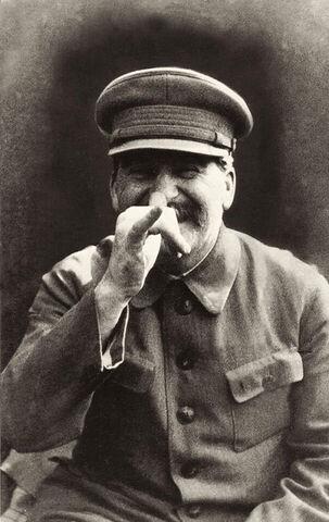 File:Silly Stalin.jpg