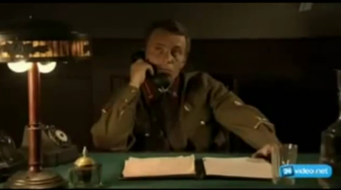 File:Yezhov on the phone.PNG