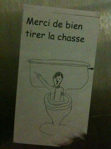 File:Hitler Toilet.jpg