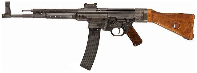File:Sturmgewehr 44.jpg