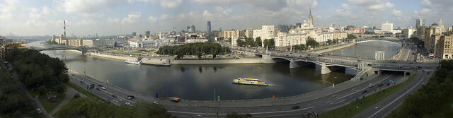 File:Moscow.jpg