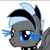 File:ErenstJohn avatar2.jpg
