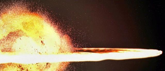 File:640px-Alderaanexplosion.jpg