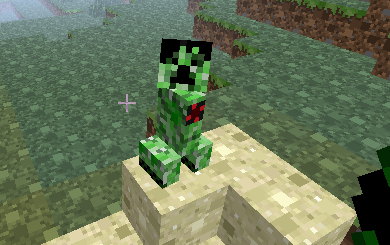 File:Adolf Creeper.png