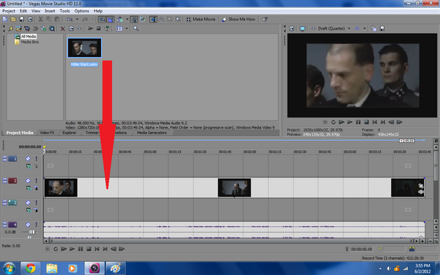 File:Sony Vegas 3.png
