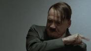 Hitler dinner scene bring me fegelein