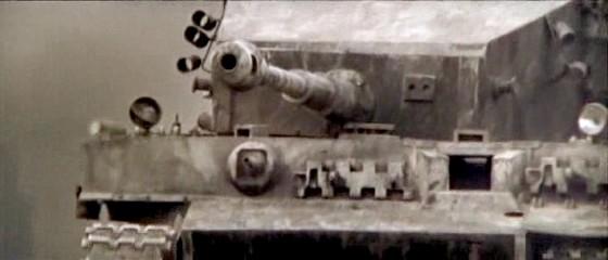 File:Liberation Tiger Tank.jpg