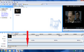 Thumbnail for version as of 03:46, April 13, 2012