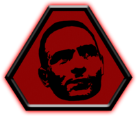 The Brotherhood of Fegelein Logo