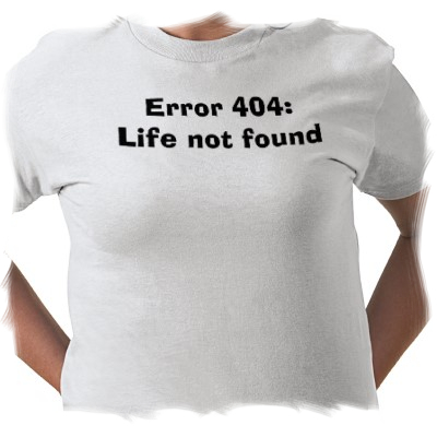 File:404 life not found.jpg