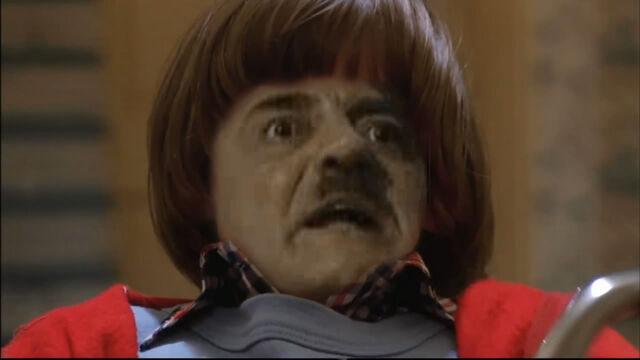 File:The Shining little Dolfy.jpg