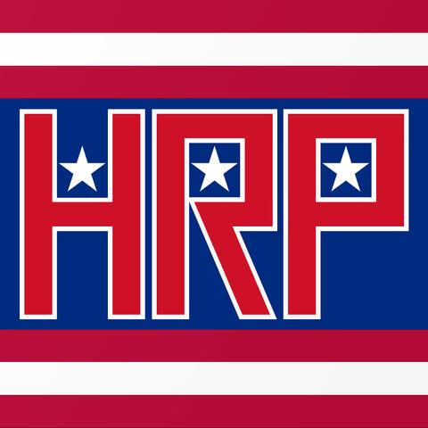 File:HRP Avatar USA.jpg