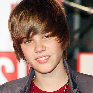 File:Justin Bieber 300.jpg