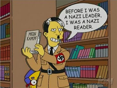 File:TheSimpsonsHitler.jpg