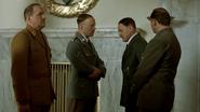 Hitler disagrees