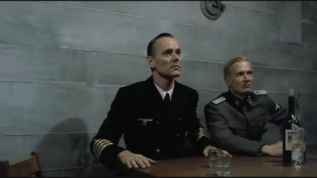 File:Navy Guy.jpg