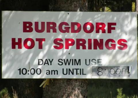 File:Burgy hot springs.png
