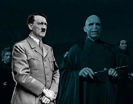 File:HitlerWithVoldemort.jpg